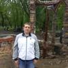 Сергей, 25, г.Ровеньки