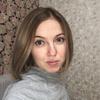 Елена, 29, г.Сургут