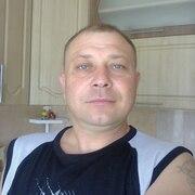 Сергей Квасов, 40, г.Костанай