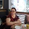 Лидия, 63, г.Брест
