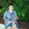 Лариса, 40, г.Анапа