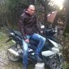 Макс, 49, г.Краснодар
