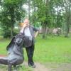 Михалыч, 56, г.Арсеньев