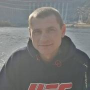 Андрей, 43, г.Абакан
