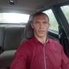 Виктор, 30, г.Курганинск
