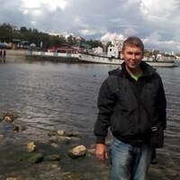 Юрий, 48 лет, Рак, Симферополь
