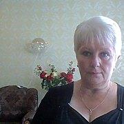 Наталья 64 Дзержинский