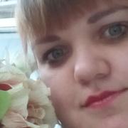 Татьяна, 26, г.Вологда