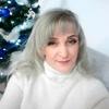 Алёнушка. 😉, 43, г.Кросно-Оджаньске