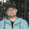 Andrey, 29, г.Курск