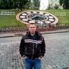 Саша, 23, г.Лысянка