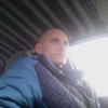 Александр, 33, г.Вольск