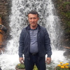 Bahtier, 41, Bukhara
