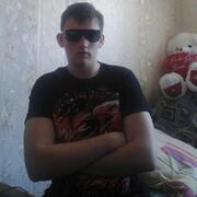 Саша, 18, г.Волжский (Волгоградская обл.)
