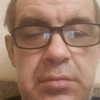 Eduard, 44, г.Нижнекамск