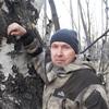Александр, 46, г.Ирбит
