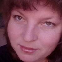 Ирина, 37 лет, Водолей, Риддер