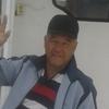 Назар, 45, г.Павлодар