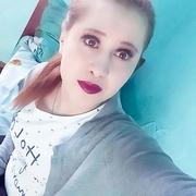 Надежда 23 года (Весы) Заиграево