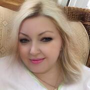Светлана, 50, г.Ноябрьск