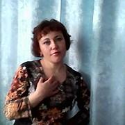 Наталья, 42, г.Зима