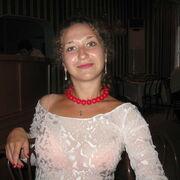Анна, 30, г.Благовещенск