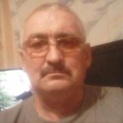 Александр, 58, г.Гай