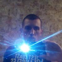 Степан Мурашкин, 40 лет, Скорпион, Красноярск