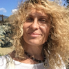 Svetlana, 49, г.Рим