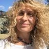 Svetlana, 50, Rome
