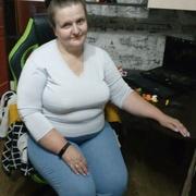 Галина 55 Могилёв