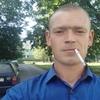 Аркадий, 25, г.Барановичи