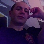 Шамиль Халиуллин, 35, г.Набережные Челны