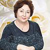 Наталья, 56, г.Бийск