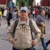 Владимир, 49, г.Серпухов