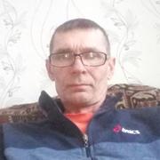 Иван 48 Улан-Удэ
