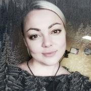 лёля, 31, г.Славгород