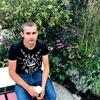 Алексей, 23, г.Ипатово