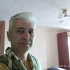 Дмитрий, 51, г.Донецк