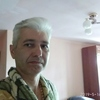 Дмитрий, 51, Донецьк