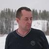 сергей, 47, г.Малая Пурга