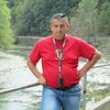 Александр, 51, г.Мелитополь