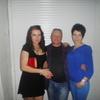 Анатолий, 52, г.Зея