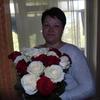 Ирина, 34, г.Сосновый Бор