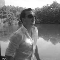 Максим, 30 лет, Скорпион, Краснодар
