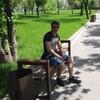 wwww, 36, г.Алматы́