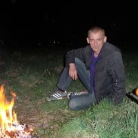 сергей, 45 лет, Водолей, Подольск