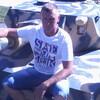 Алексей, 44, г.Острогожск