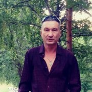 Игорь 30 Октябрьский (Башкирия)