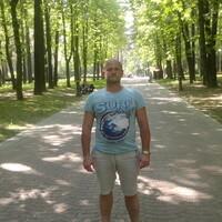 swarka, 46 лет, Весы, Минск